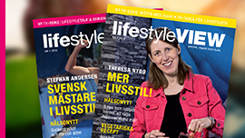 lifestyleview_270x152